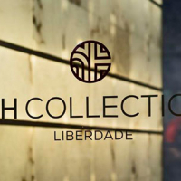 10743b8cc906 ALABASTER IN THE NH COLLECTION LIBERDADE HOTEL PORTUGAL