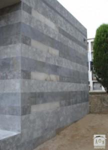 Example Bricks