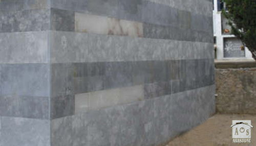 Arastone-types-of-alabaster-brick