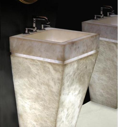 alabaster-furnitures-bathroom