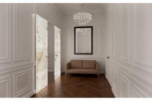 alabaster-furnitures-doors